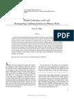 Biblical Theology Bulletin- Journal of Bible and Culture-2014-Hylen-3-12 (1).pdf