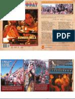 Hinduism Today, Oct/Nov/Dec 2004