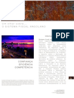 Guia Fiscal Angolano - Versao Final