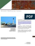 NL_-_OE_2013-Propostas_Fiscais_-_Versao_Final.pdf
