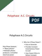 3 phase a.c. circuits.pptx