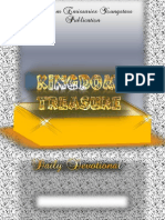 Kingdom Treasure (January2015).pdf