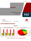 Alarm Monitoring Typical-report (1)