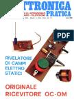 Elettronica pratica 1974_05.pdf
