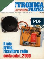 Elettronica pratica 1972_05.pdf