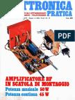 Elettronica pratica 1972_07.pdf