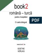 Book2 Romana Turca