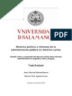 DDPG_Retorica politica y reformas de la Admimistracion.pdf
