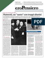 Matteotti Strozzino (G. Parlato)