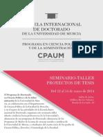 Doctorado-en-Ciencia-Política-Seminario-Taller-de-mayo-de-2014-1.pdf