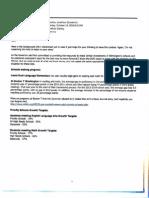 media manip.pdf