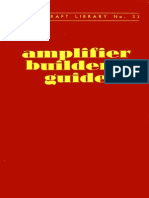 RadioCraft - Amplifiers Builders Guide 1947.pdf