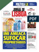JdL 83 Janeiro2015