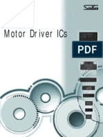 SLA7022 Driver Unipolar-Bipolar
