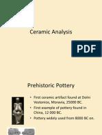 ceramicpp (1)