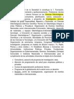 Documento Iiecowdw