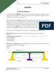 TEMA 7- PUENTES.pdf