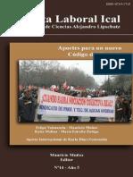 Revista Laboral Ical 2012 SEM12.Doc