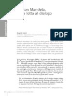 Nelson-Mandela,-dalla-lotta-al-dialogo.pdf