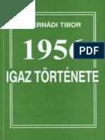 1956 igaz története.pdf