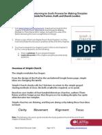 LwcF PDF SimpleChurchDiscussionGuide