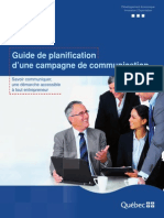 guide_planification_campagne_comm.pdf
