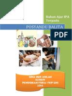 REVISI BAHAN AJAR POSYANDU BALITA.pdf