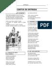 Cancionero-con-Ind-Alfab-doc.pdf