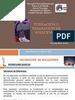 valoracindesoluciones-130502225705-phpapp01