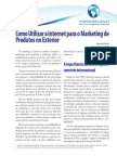 Como+utilizar+a+internet+para+o+marketing+de+produtos+no+exterior