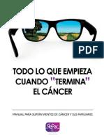Todo-lo-que-empieza-cuando-termina-el-cáncer.pdf