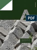 bermudez_2013-ANDINAS-libre (1).pdf