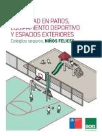 ACHS-ManualSeguridadEscolar_v08-final.pdf