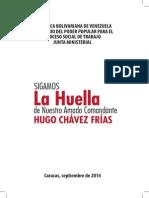 LibroPDF_9oct