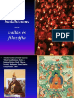 64013894-Tibeti-buddhizmus-Vallas-es-filozofia.pdf