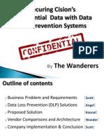 confidentialData_p3.ppt