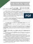 BALANCE_2009[1][1]