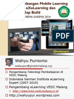 kuliahumummobilelearningunisma2014-140111042256-phpapp02