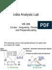 Angularity, Parallelism, Perpendicularity.pdf