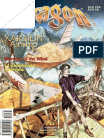 Dragon Magazine #244