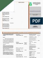 Projeto Folder