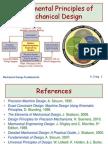 FundamentalDesignPrinciplesKCC10-24-2011