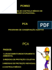 7386482 PCA e Medidas de Controle de Ruido