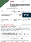 Hamiltoniano molecular