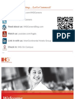 1. IHG and Hotel.ppt