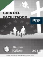 Guia Facilitador2014