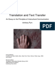 Pym-Translation_&_text_transfer_2010.pdf