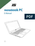 asus-x450l-44033245-1873-manual