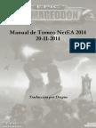 EpicManualTorneo 2014