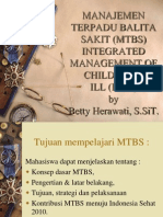 MTBS double(1).ppt